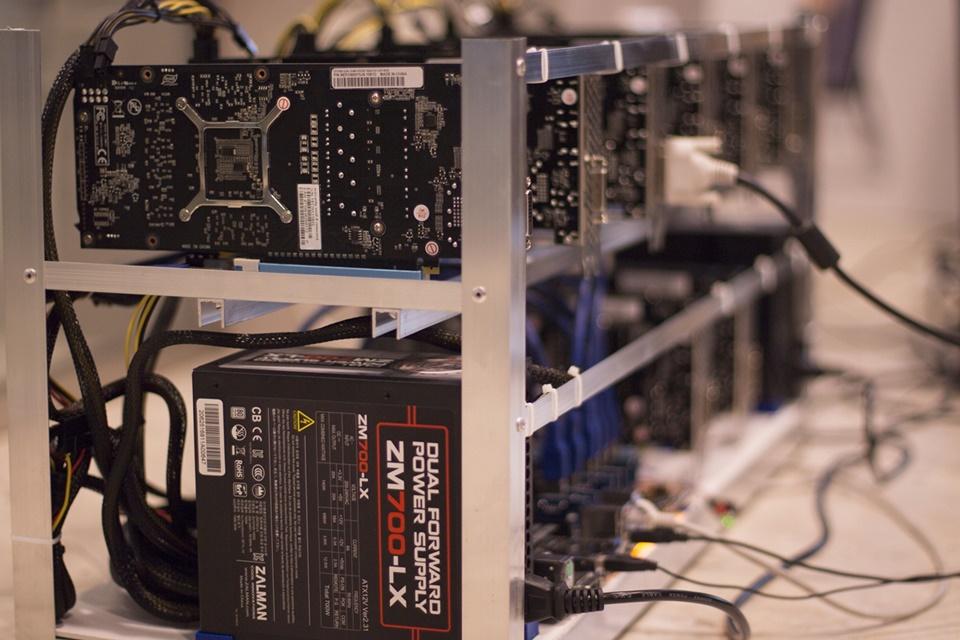 Imagem de Mercado global de criptomoedas pode consumir tanta energia quanto a Áustria no tecmundo