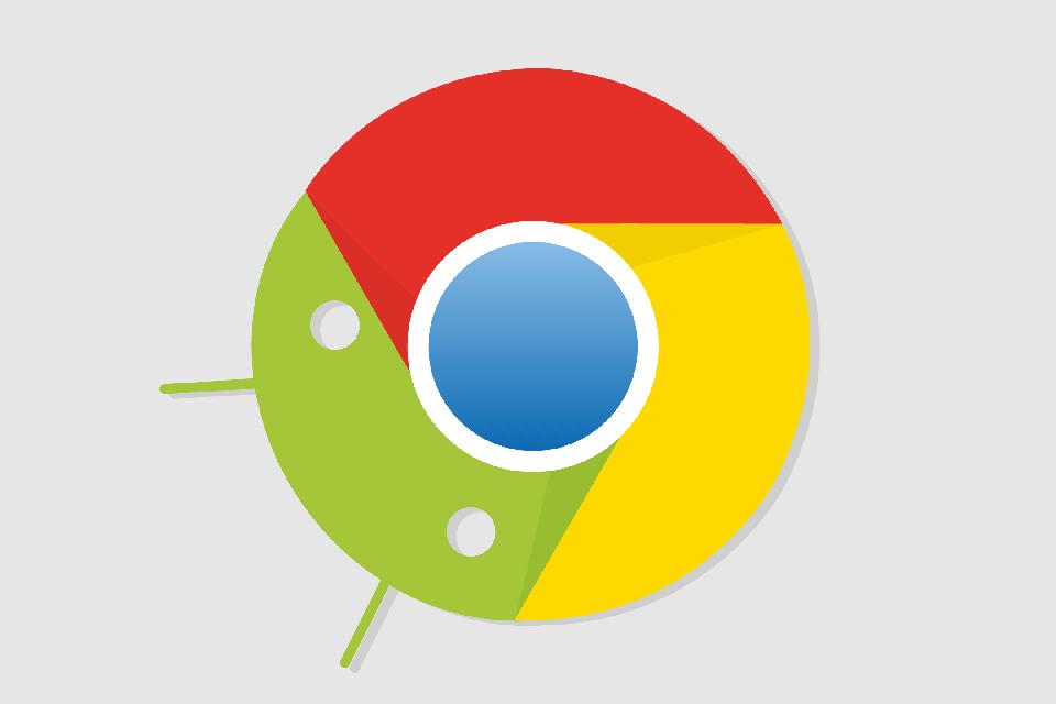 Imagem de Como ativar a visualização simplificada no Google Chrome para Android no tecmundo