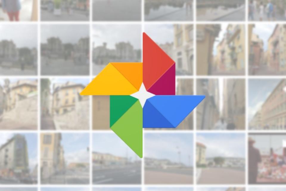 Imagem de Google Fotos ganha opção de curtir e adicionar imagens aos favoritos no tecmundo