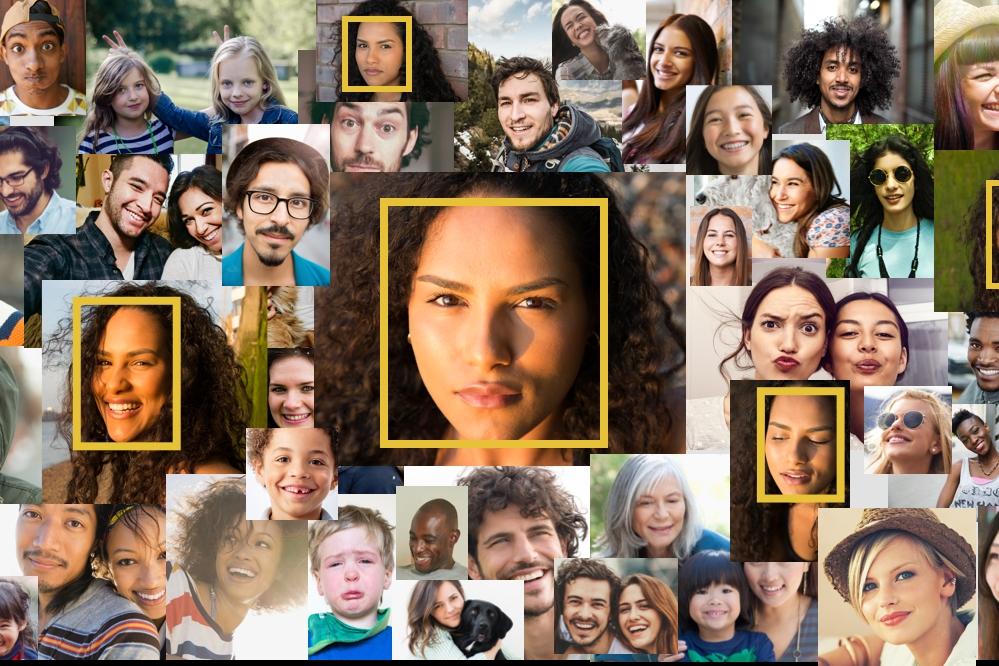 Imagem de Amazon é acusada de vender tecnologia de reconhecimento facial para polícia no tecmundo