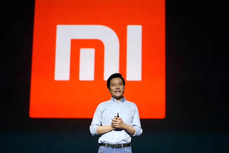 Imagem de Entrada da Xiaomi na bolsa deve deixar primeiros funcionários milionários no tecmundo