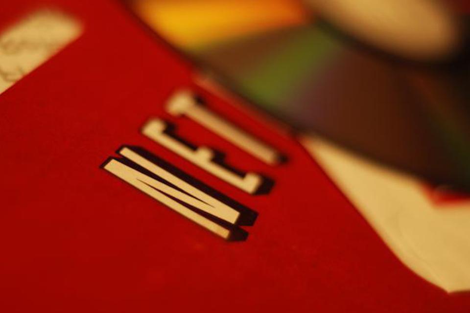 Imagem de Aluguel de DVDs e Blu-rays nos EUA gera lucro de US$99 milhões para Netflix no tecmundo