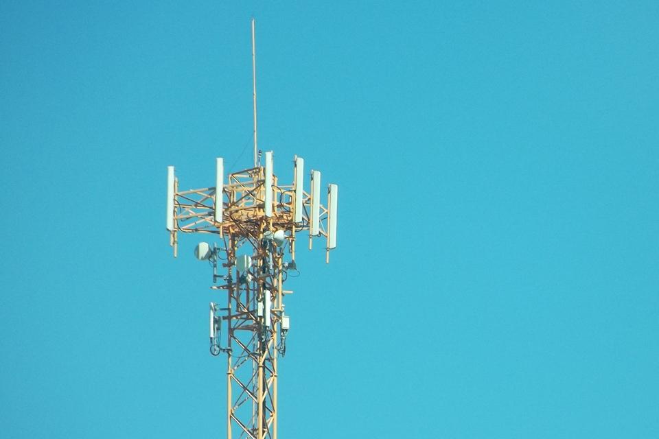 Imagem de Novo estudo aponta a melhor cobertura 4G do Brasil no tecmundo