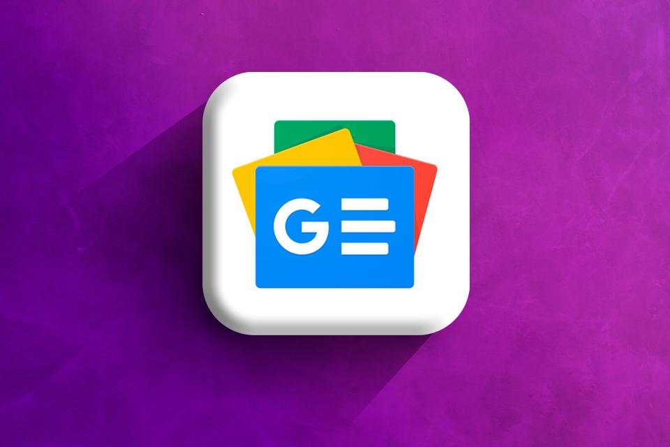 Imagem de Melhores Apps da Semana para Celular: 25/05/2018 no tecmundo