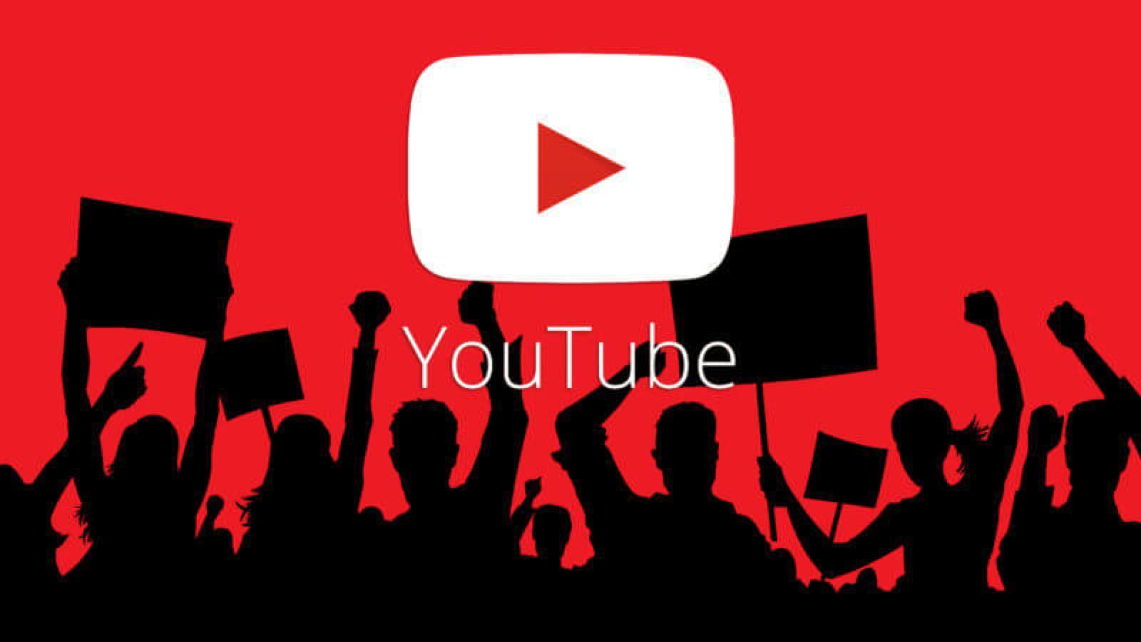 Imagem de YouTube Music vai permitir adição de músicas próprias em biblioteca do app no tecmundo