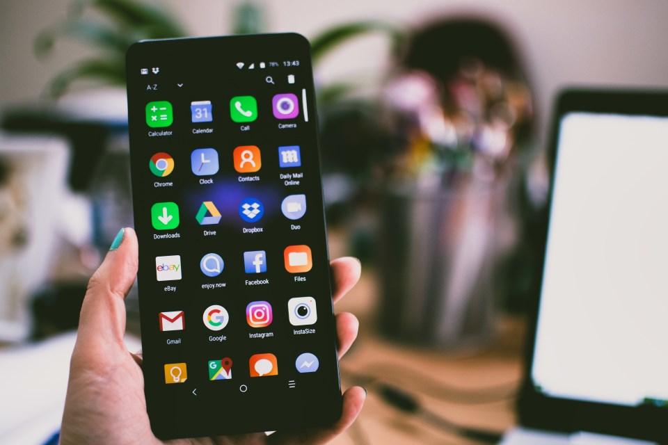Imagem de 3G pode ser desligado em até quatro anos no Brasil no tecmundo