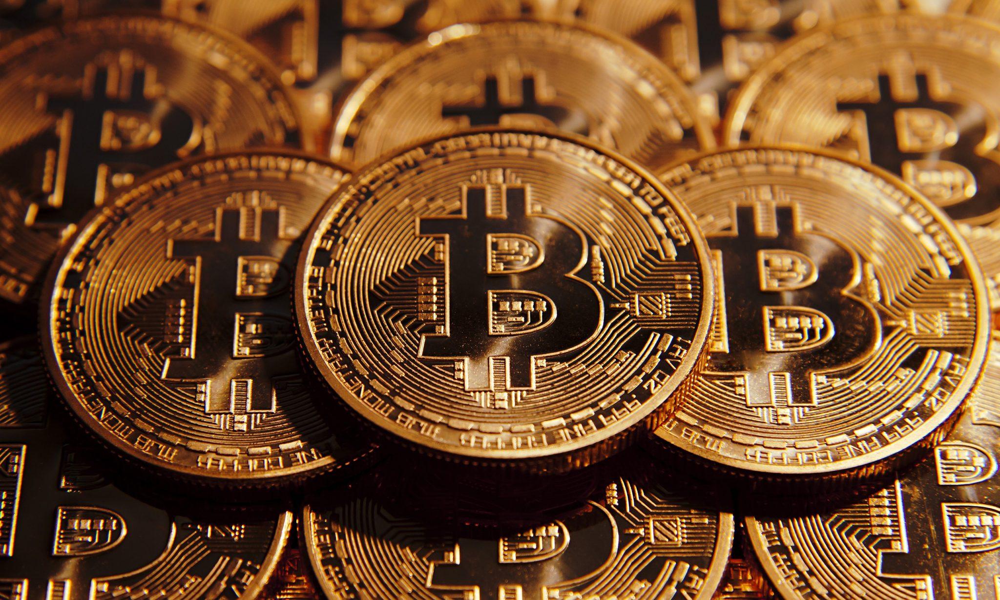 Imagem de Justiça dos EUA investiga manipulação de preços do Bitcoin no tecmundo
