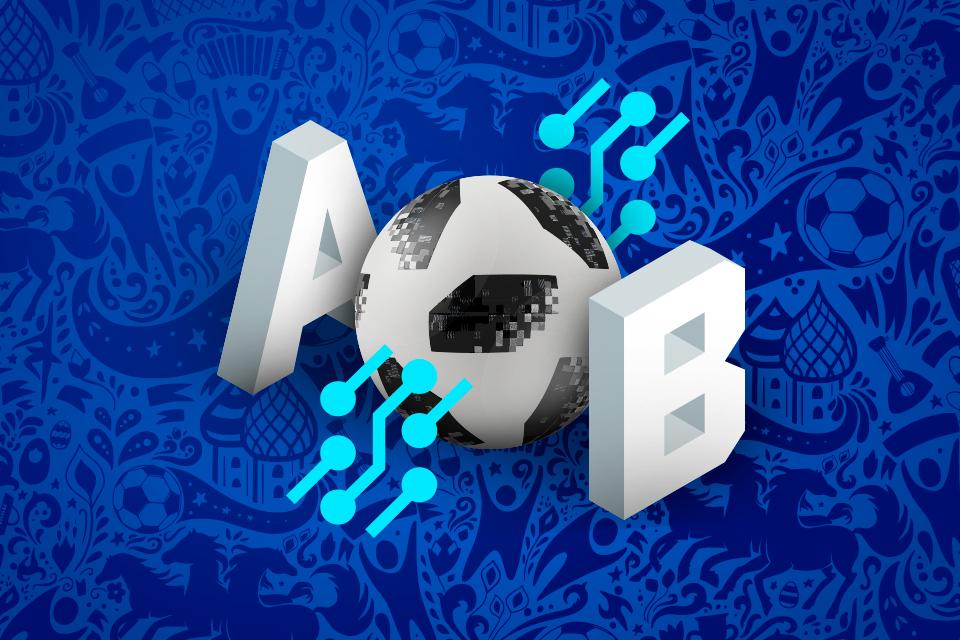 Imagem de As contribuições tecnológicas dos países da Copa 2018 — Grupos A e B no tecmundo
