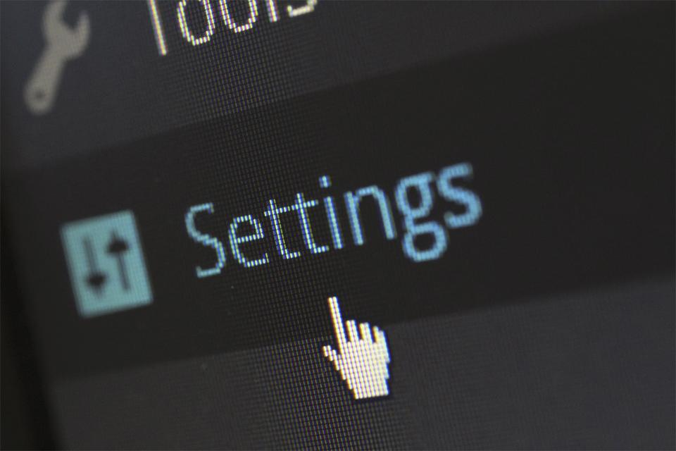 Imagem de Segurança: aprenda a usar o removedor de vírus do Google Chrome em seu PC no tecmundo