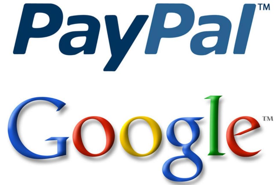 Imagem de Google Pay vai começar a aceitar pagamentos via PayPal em breve no tecmundo
