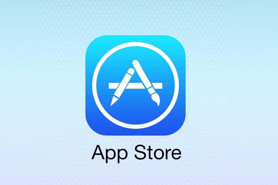 Imagem de App Store já rendeu US$ 100 bilhões aos desenvolvedores de apps para iOS no tecmundo