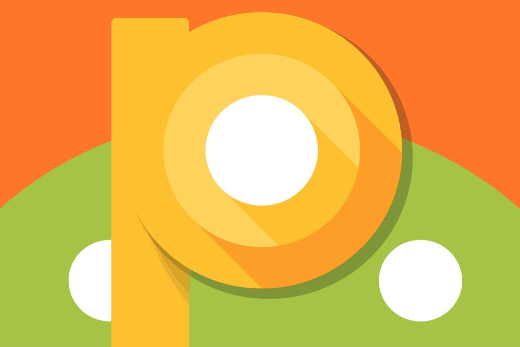 Imagem de Google libera o Android P Developer Preview 3 no tecmundo