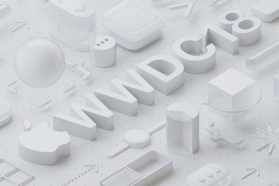 Imagem de 7 recursos do IOS 12 que Apple não divulgou na WWDC 2018 no tecmundo