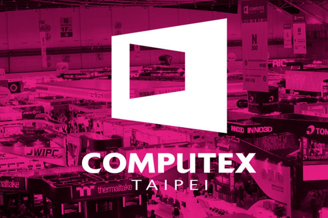 Imagem de Computex 2018: confira o melhor da maior feira de hardware do mundo no tecmundo