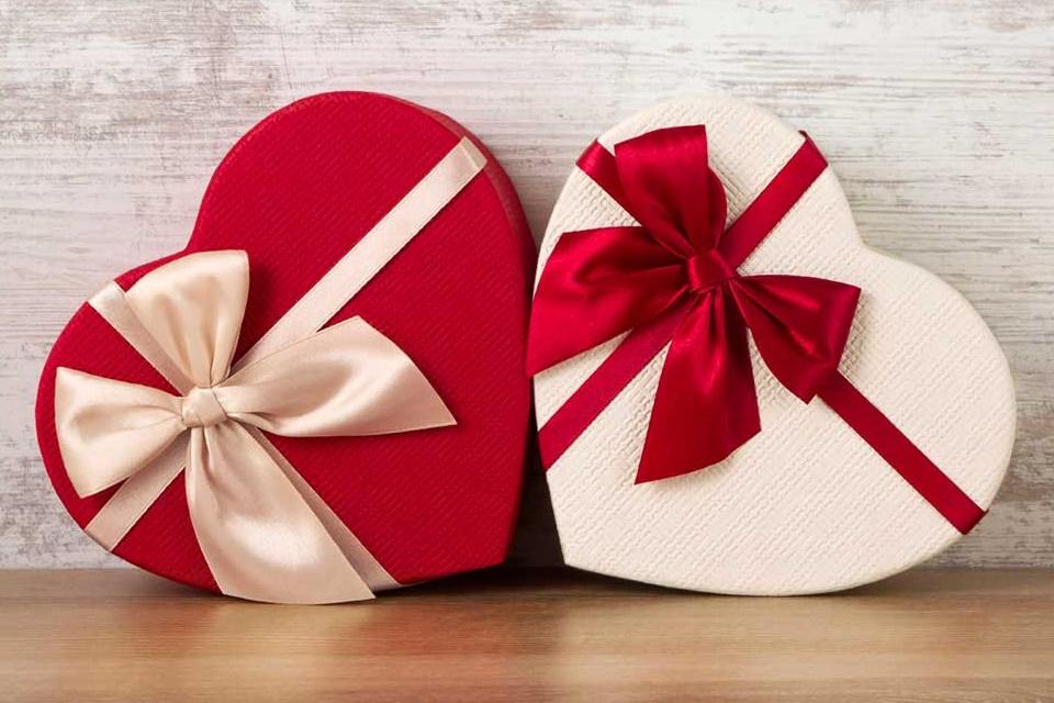 Imagem de Resumão de ofertas do Dia dos Namorados no tecmundo