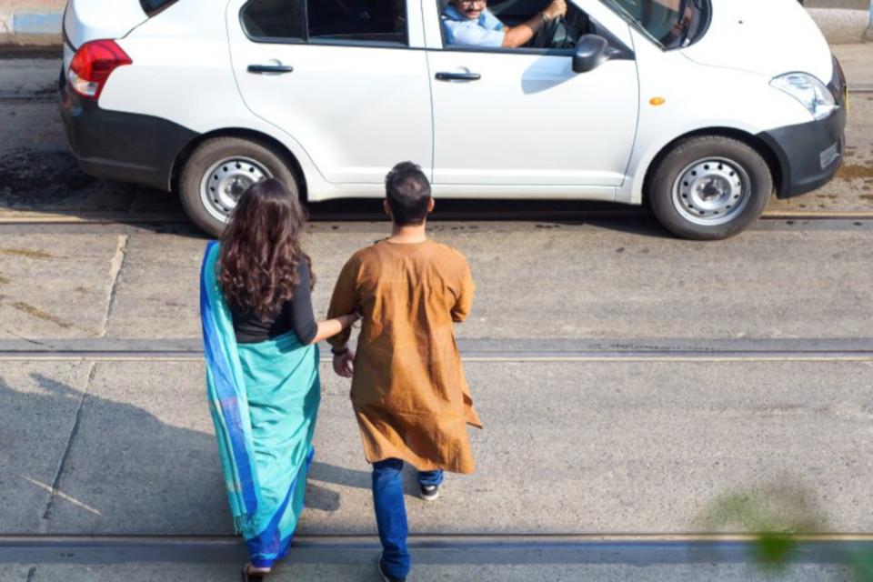 Imagem de Uber lança na Índia app mais leve feito para funcionar em conexões lentas no tecmundo