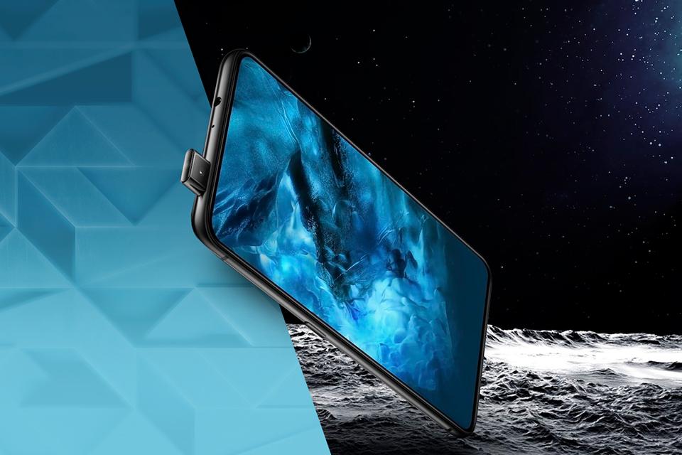 Imagem de Vivo Nex, Apple com USB Tipo-C, novos Xiaomi e mais - Hoje no TecMundo no tecmundo
