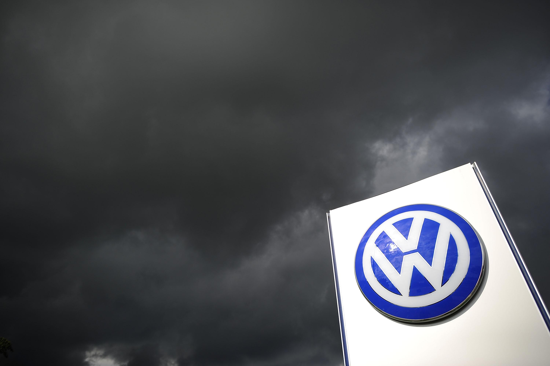 Imagem de Volkswagen vai pagar multa de 1 bilhão de euros por emissão de poluentes  no tecmundo