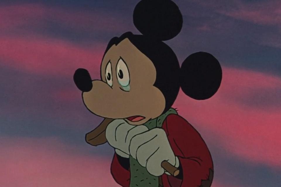 Imagem de Comcast faz oferta de US$ 65 bilhões pela Fox e pode superar a Disney no tecmundo