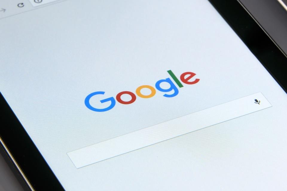 Imagem de Como personalizar os anúncios Google que aparecem para você no tecmundo