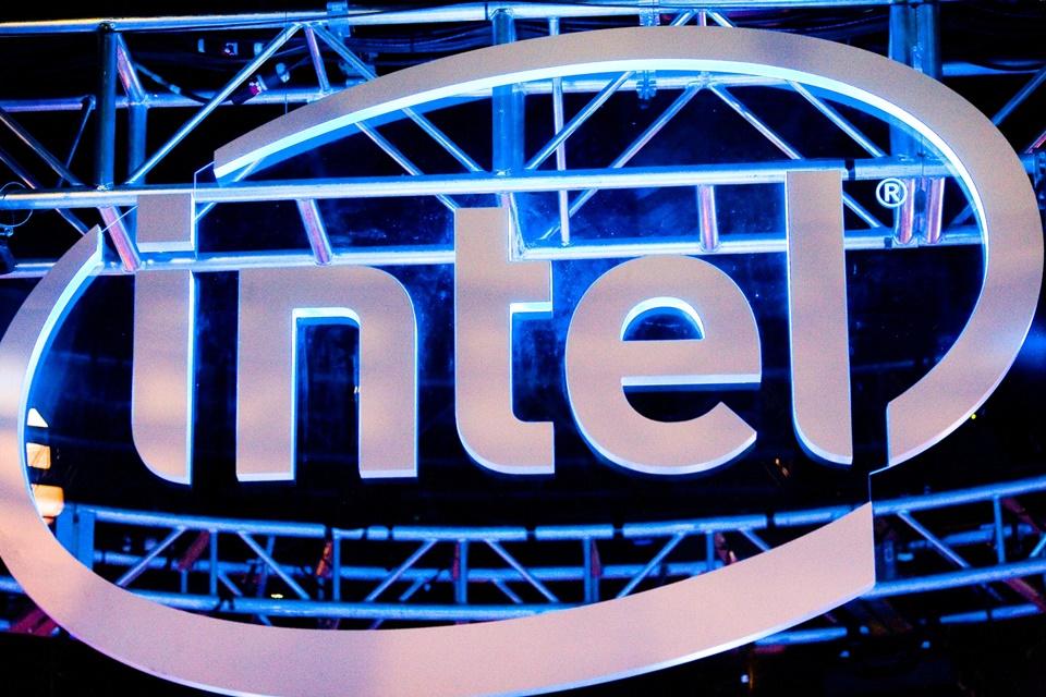 Imagem de Semelhante à Meltdown, Lazy FPU é a nova falha das CPUs Intel no tecmundo