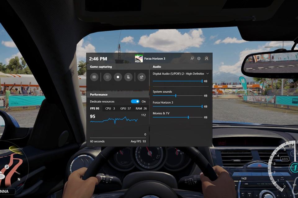 Imagem de Modo de Jogo: nova atualização do Windows 10 traz novidades para os gamers no tecmundo