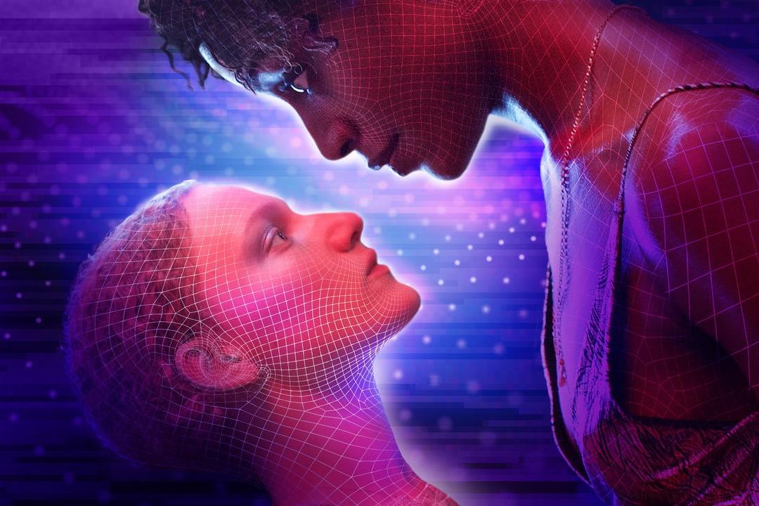 """Imagem de Filme da Netflix """"baseado em VR"""" ganha trailer e data de estreia no tecmundo"""