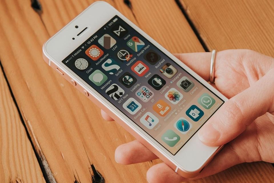 Imagem de Apple cancela planos para iPhone SE 2 e iPhone X menor, diz vazamento no tecmundo