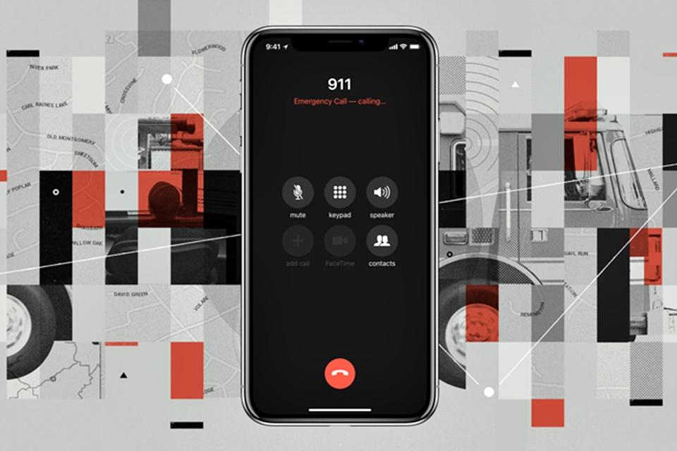 Imagem de iOS 12 vai mostrar localização automaticamente em ligações de emergência no tecmundo