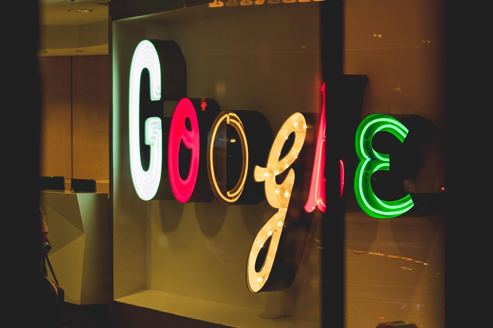 Imagem de Google anuncia parceria milionária com grande nome do e-commerce asiático no tecmundo