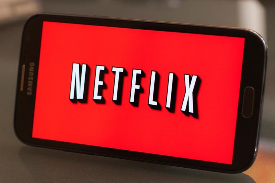 Imagem de Em clima de Copa, Netflix divulga as séries de maior sucesso de cada país no tecmundo