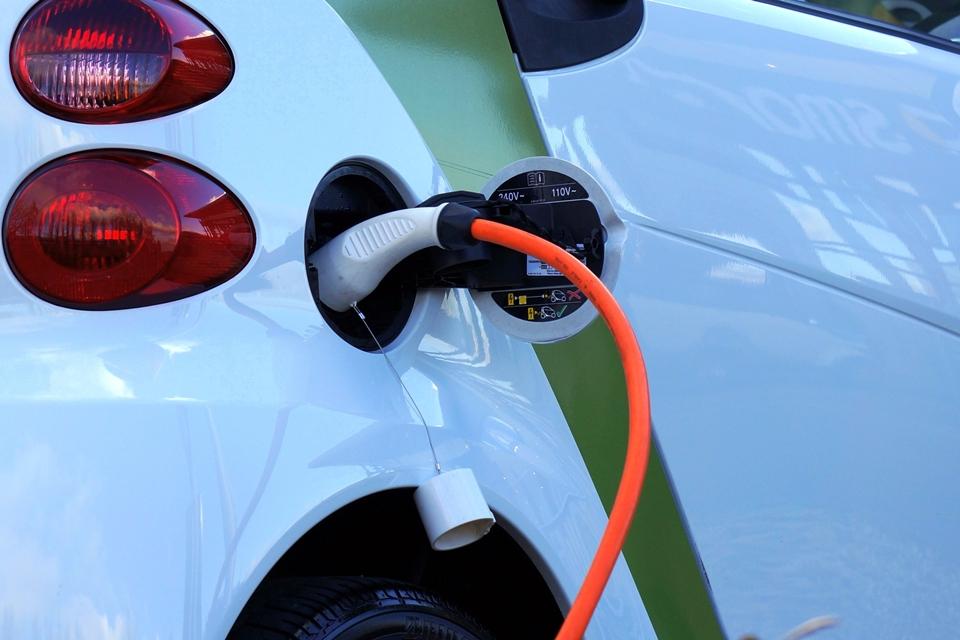 Imagem de Brasil regulamenta a recarga de veículos elétricos no tecmundo