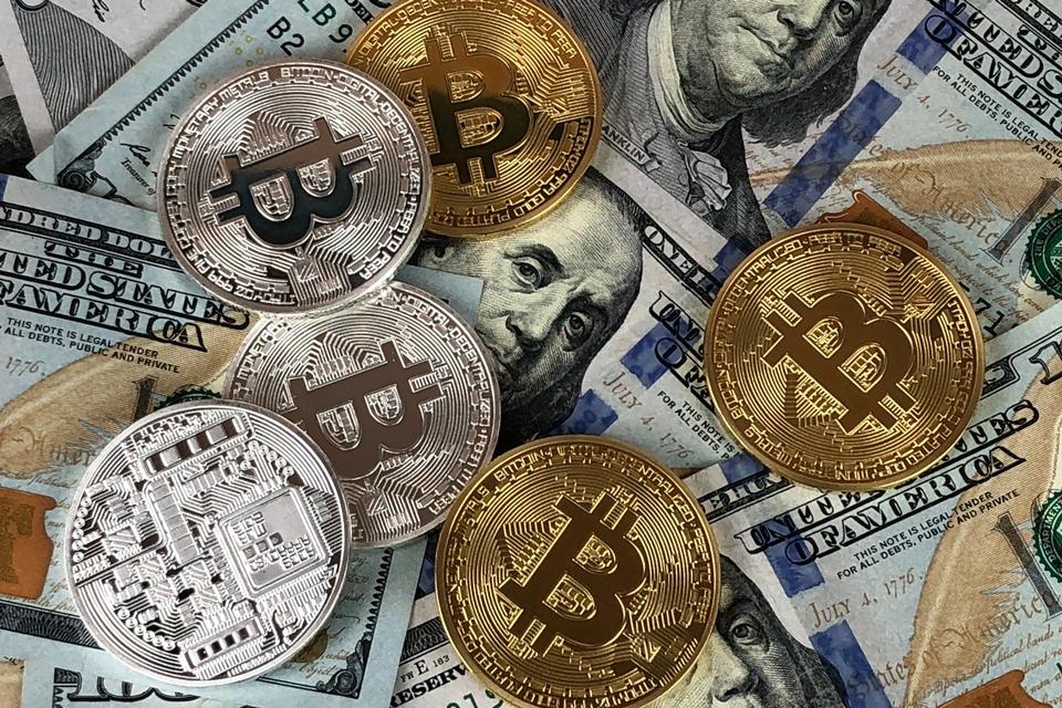 Imagem de Hackers roubam US$ 31,5 milhões de exchange de criptomoeda na Coreia do Sul no tecmundo