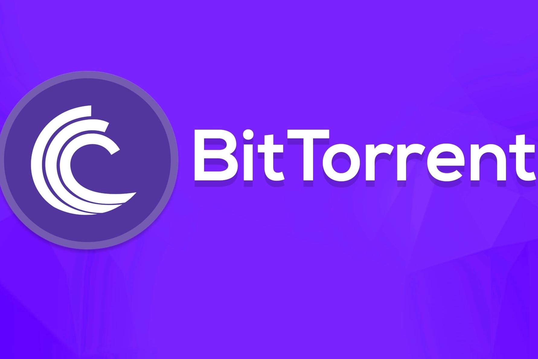 Imagem de BitTorrent é comprada por startup de criptomoedas no tecmundo