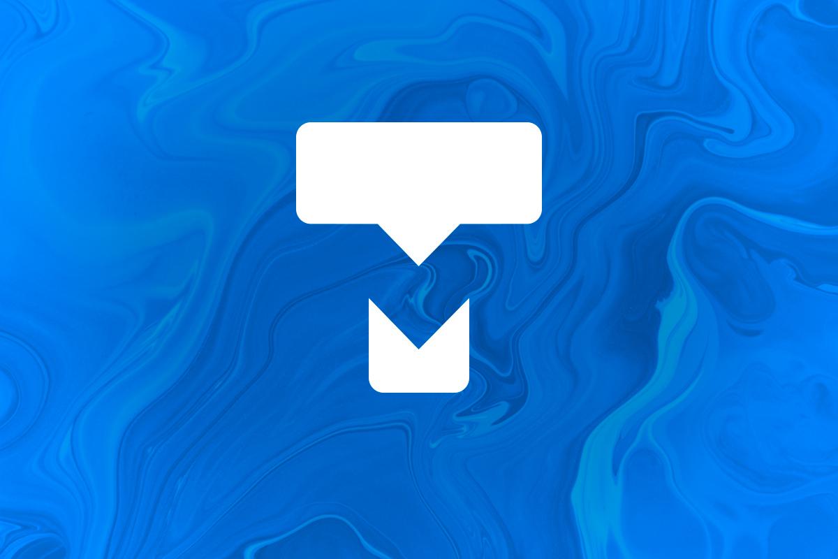 Imagem de TecMundo apresenta nova logo; e vem mais mudança por aí no tecmundo