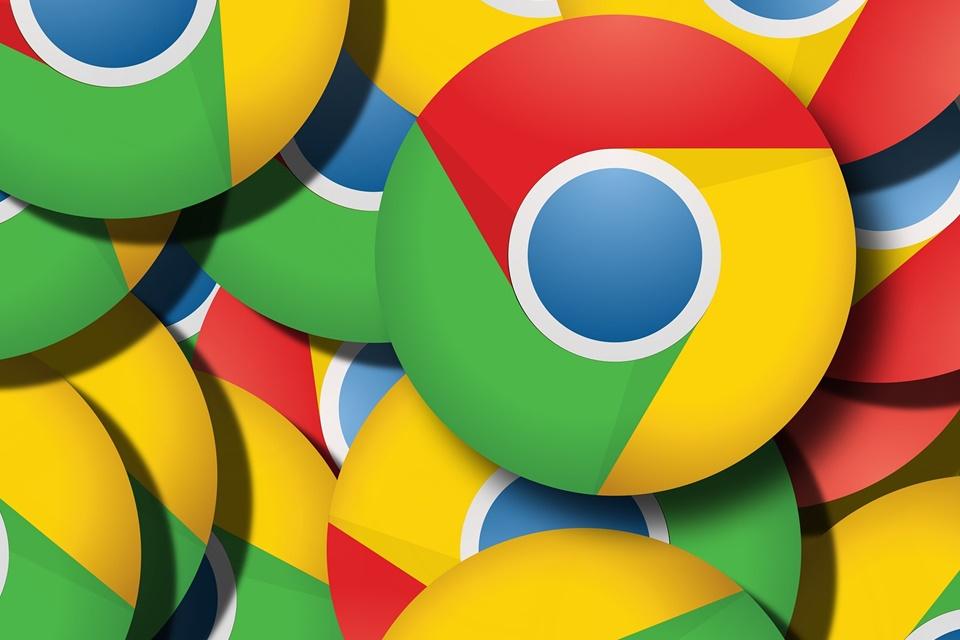Imagem de Chrome vai baixar automaticamente seu conteúdo favorito para ler offline no tecmundo