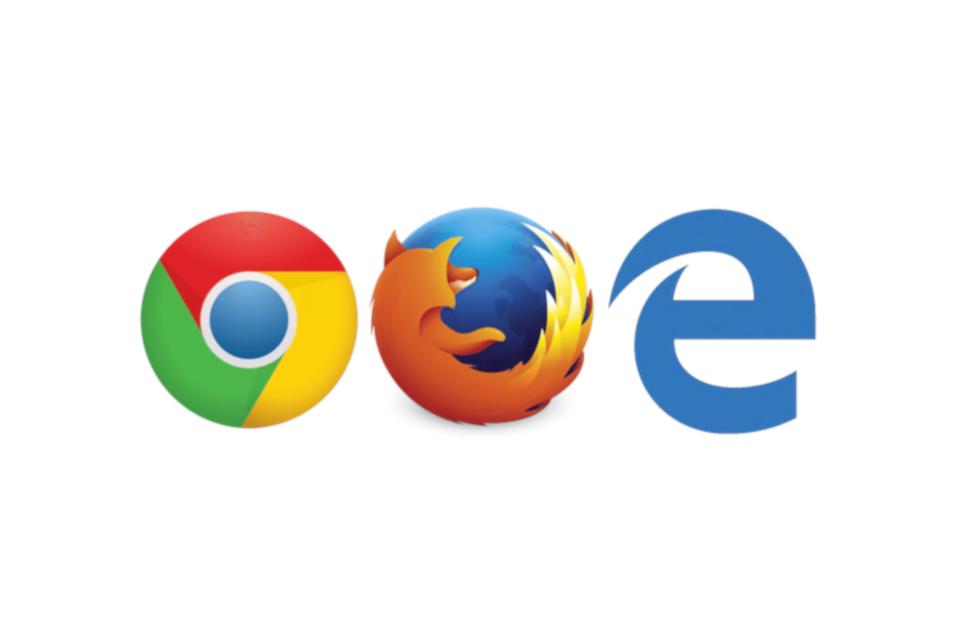 Imagem de Firefox e Edge corrigem bug reportado por desenvolvedor do Chrome no tecmundo