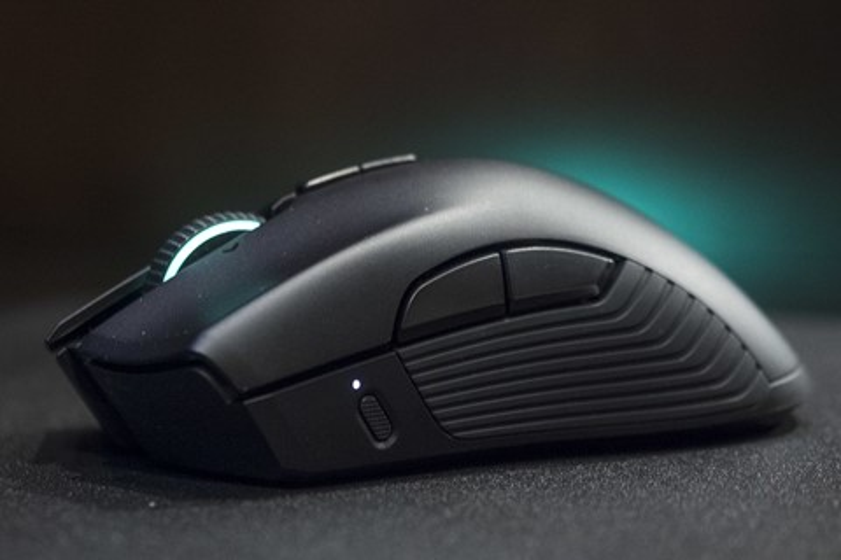 Imagem de Xbox pode ganhar suporte a mouse e teclado para games no tecmundo