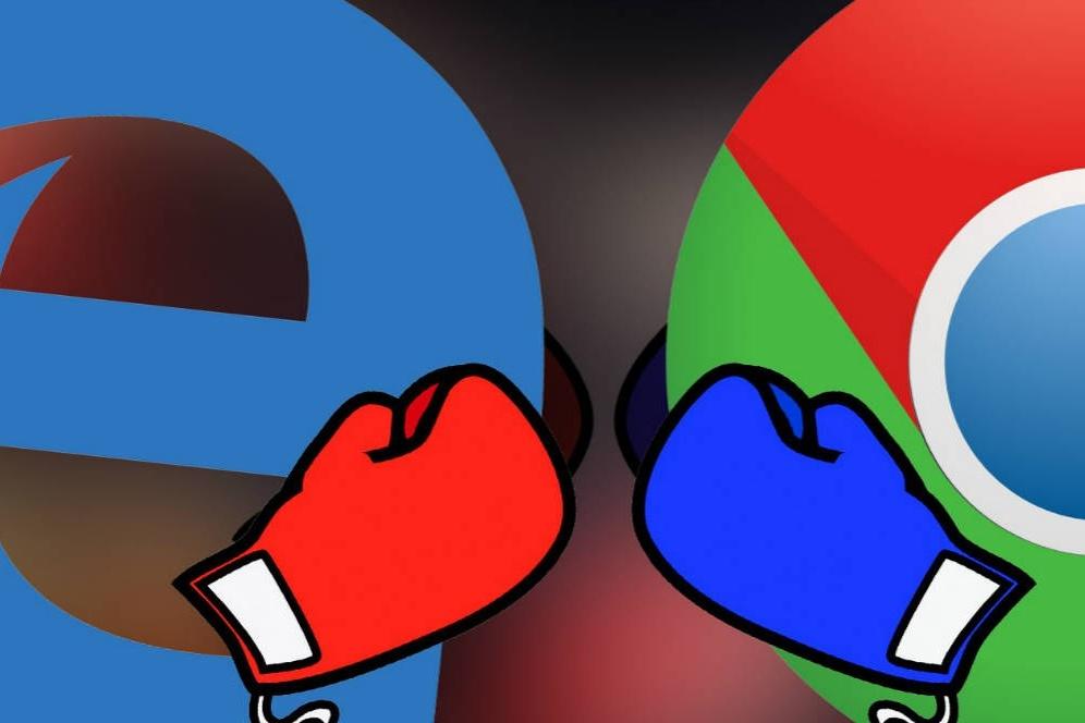 Imagem de Benchmark mostra que Edge pode não ser mais rápido que Chrome e Firefox no tecmundo