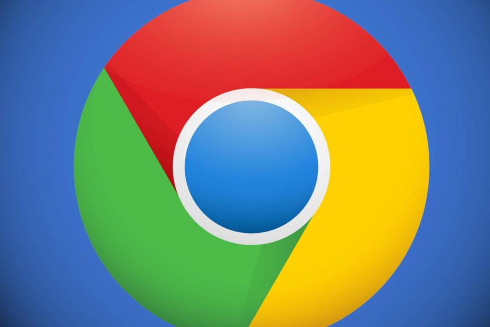 Imagem de Este vai ser o novo visual do Google Chrome (e ele está quase chegando) no tecmundo