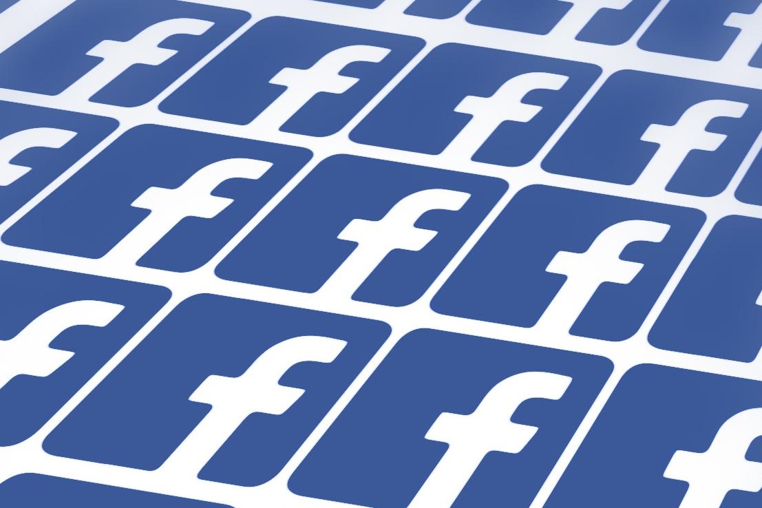 Imagem de Anúncios do Facebook deixarão você 'experimentar' produtos antes da compra no tecmundo