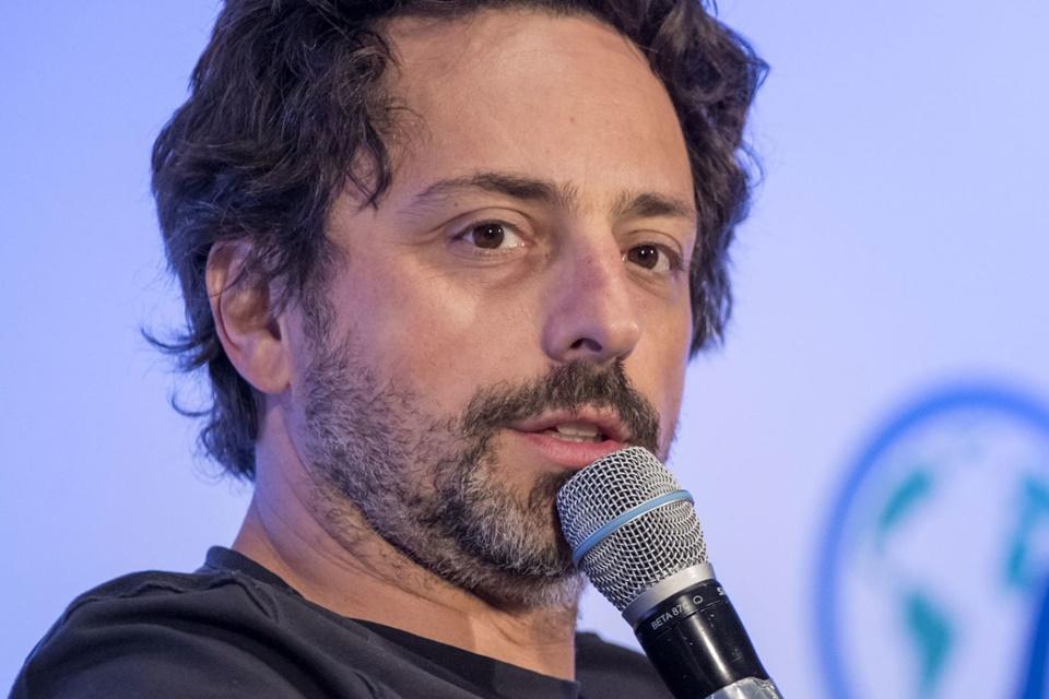 Imagem de Livro acusa cofundador da Google de assédio nos primeiros anos da empresa no tecmundo