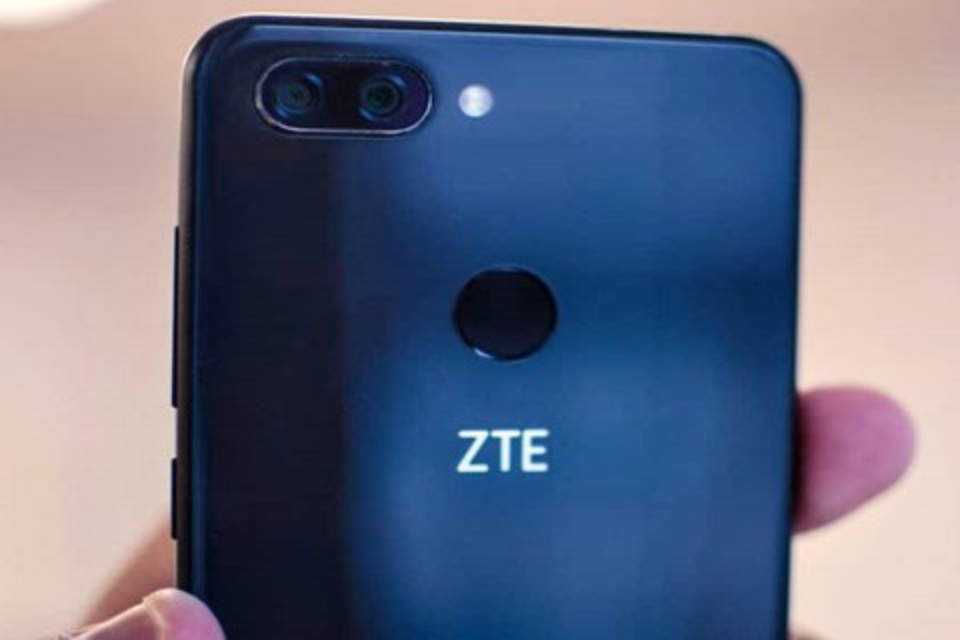 Imagem de EUA aliviam restrições comerciais à ZTE, pelo menos por enquanto no tecmundo