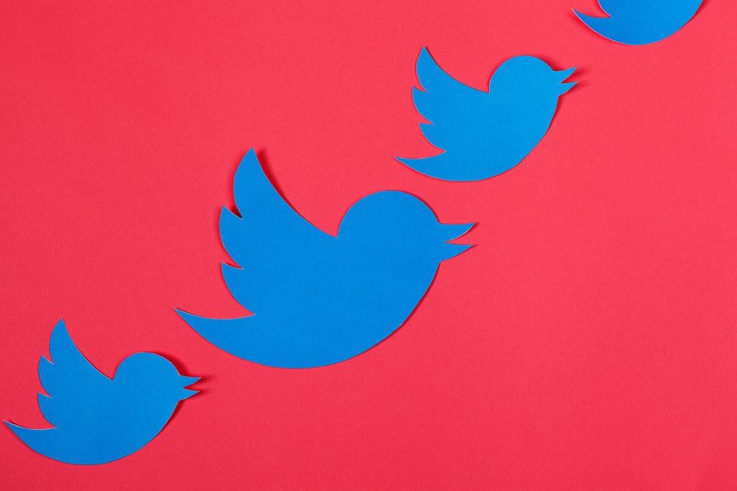 Imagem de Twitter para Android ganha mudanças na interface para facilitar navegação no tecmundo