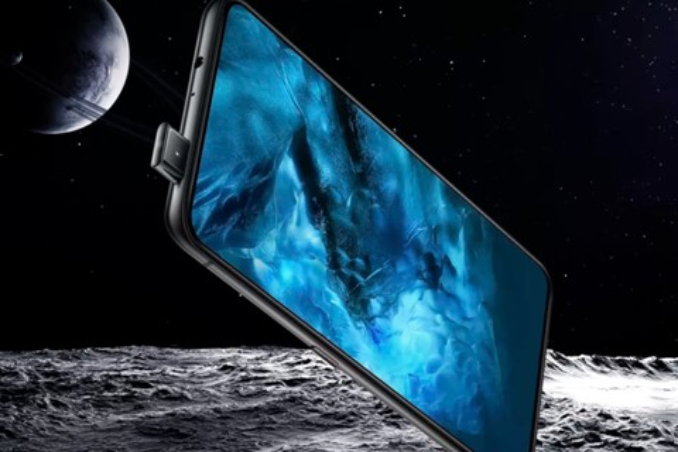 Imagem de Chinesas Vivo e Oppo estariam trabalhando em celulares com 10 GB de RAM no tecmundo