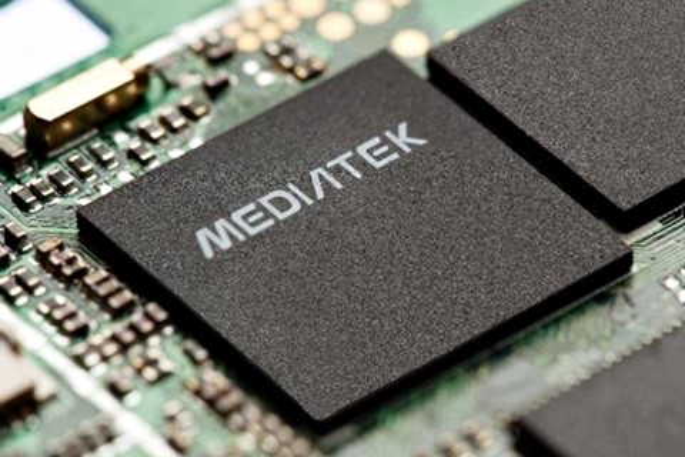 Imagem de MediaTek lança chipset Helio A22 para competir com Snapdragon de entrada no tecmundo
