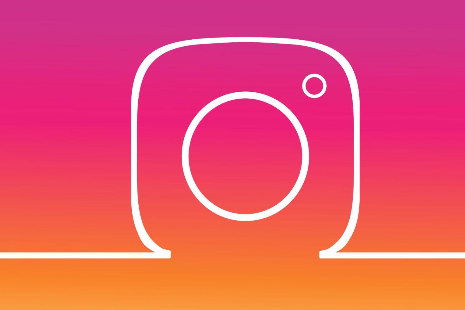 Imagem de Contas públicas no Instagram poderão começar a remover seguidores no tecmundo