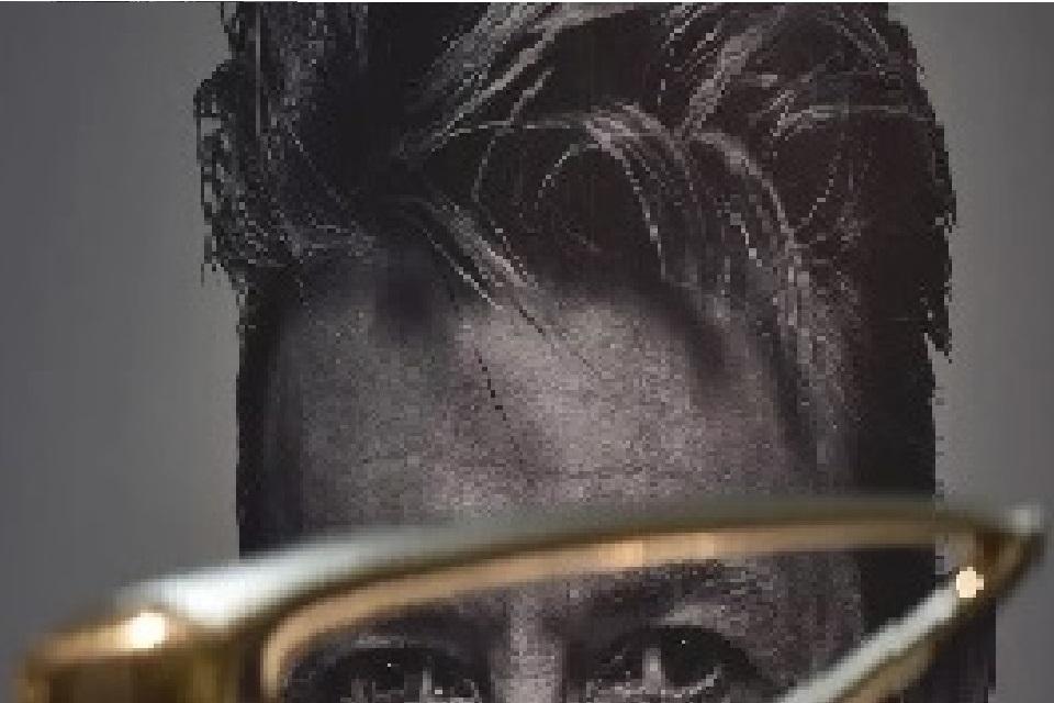 Imagem de David Bowie vai ganhar exposição em realidade aumentada para smartphones no tecmundo