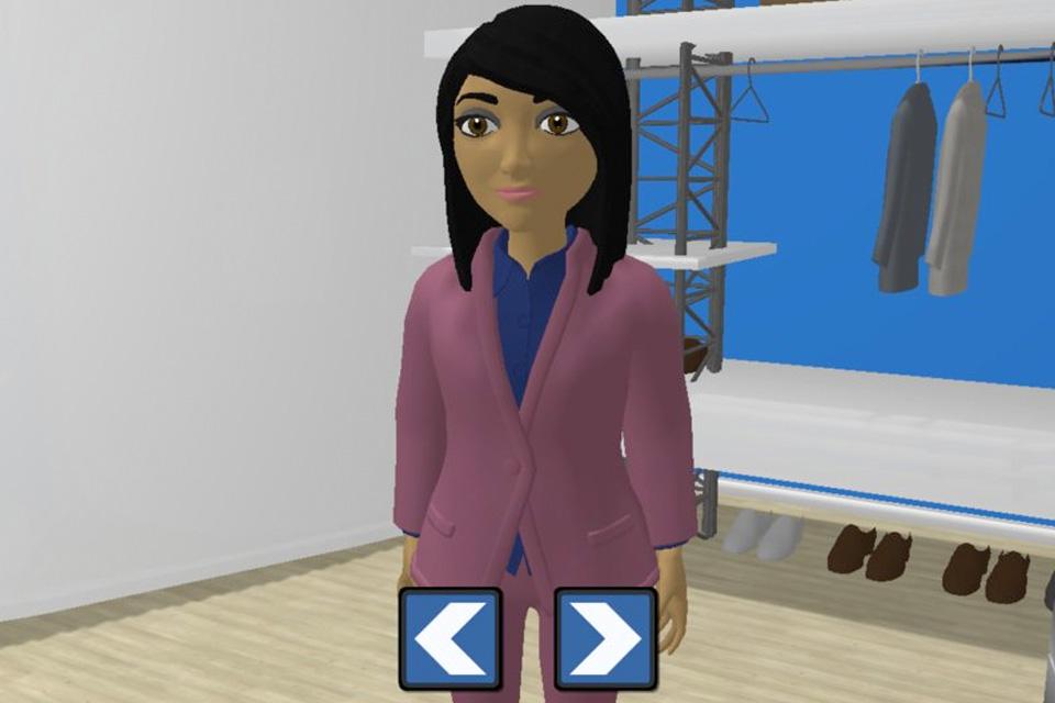 Imagem de Trabalho gamificado: escritório virtual reúne 13 mil funcionários remotos no tecmundo