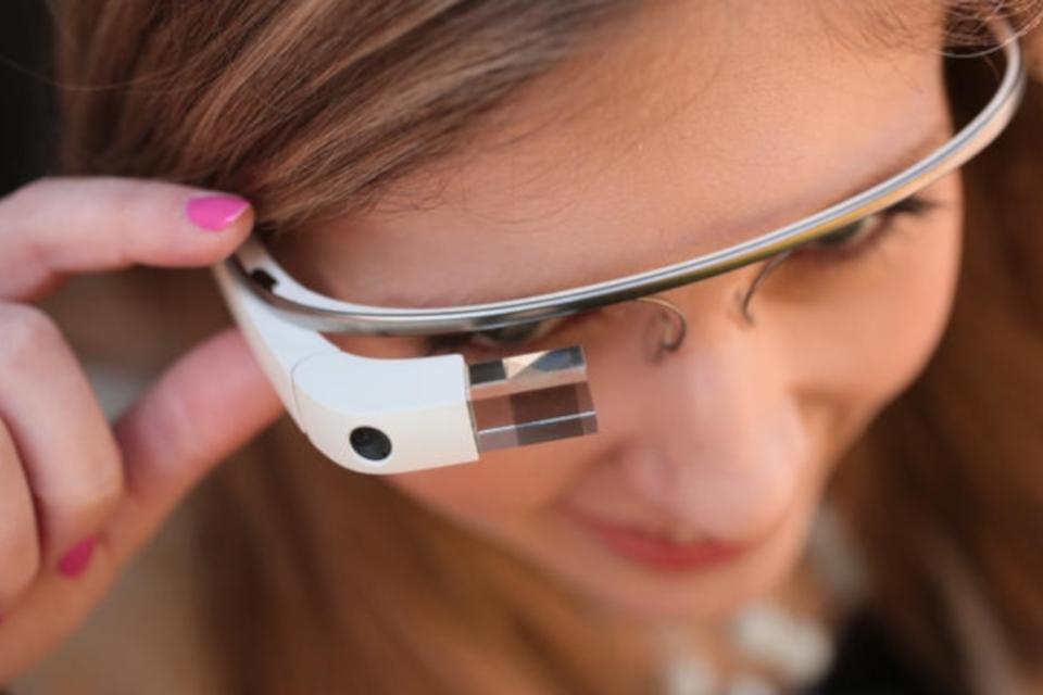 Imagem de Ele voltou! Google Glass ganha app com IA focado no mercado corporativo no tecmundo